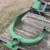 New John Deere 3 Point  Implement Hitch