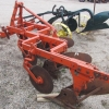 Allis Chalmers 3 Bottom Mounted Plow