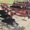 International 540 4x16 Plow