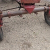 International Wide Front for Farmall 560 Tractor