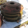 Rear Wheel Weights For Allis Chalmers WD and WD45