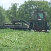 Wanted to Buy Good Farm Machinery!               Click here for Details!
