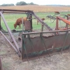 Farmhand F10 Loader