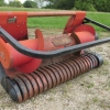 Hayheads for IH Forage Harvester