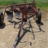 International 70 5X16 Trail Plow