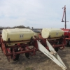 International 56 4RW Corn Planter