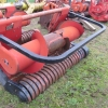 Hayhead for IH Forage Harvester