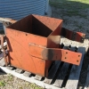 Rock Boxes to fit IH Tractors