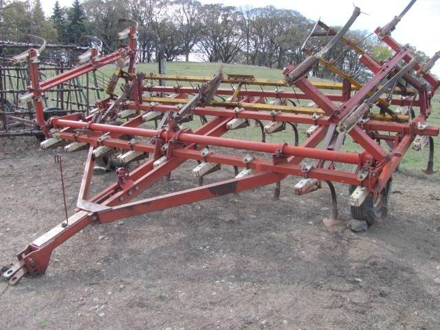Ih Cultivator Parts : Roers equipment inc