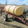 Demco 500 Gallon  40ft Sprayer