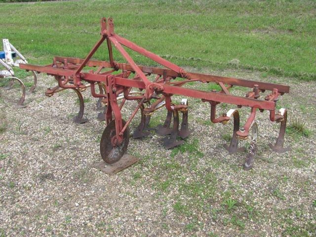 Sukup Cultivator Parts : Row cultivator parts pictures to pin on pinterest