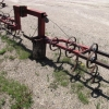 Kovar Folding Track Whacker