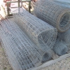 3ft and 4ft Fence Netting